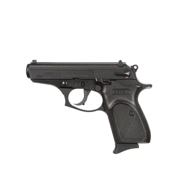 BERSA Thunder 380 ACP 3.5in 8rd Semi-Automatic Pistol (T380M8)