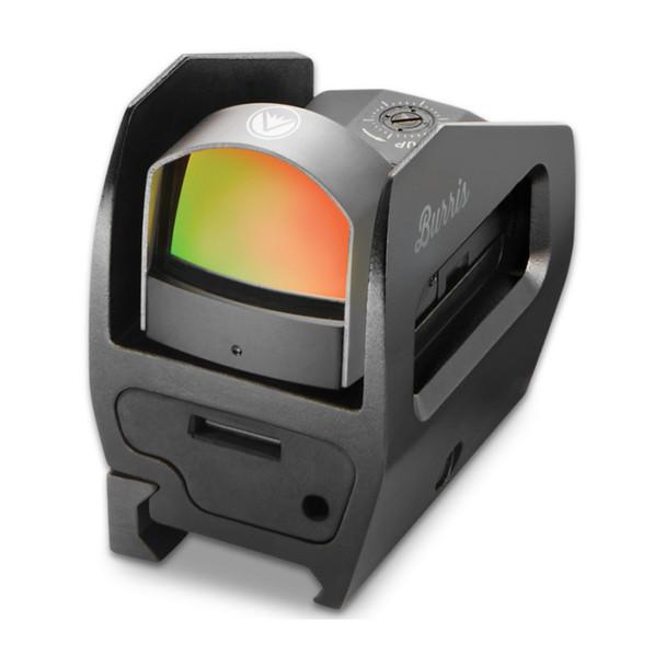 BURRIS AR-F3 3 MOA Dot Reflex Sight (300215)