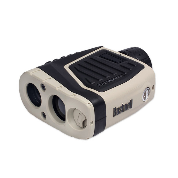 BUSHNELL Elite 1 Mile ARC 7x26mm Rangefinder (202421)