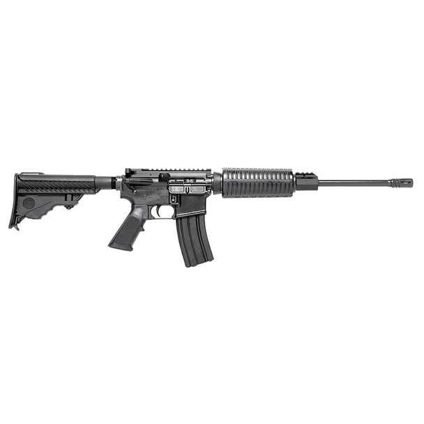 DPMS Oracle 5.56mm 16in 30rd Mag Semi-Auto Rifle (RFA3-OC)