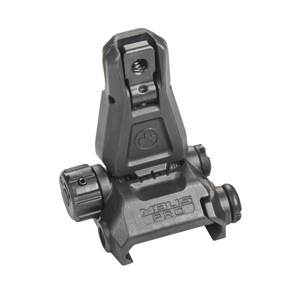 MAGPUL MBUS Rear Pro Sight (MAG276)