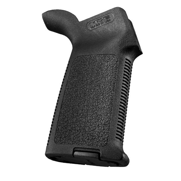 MAGPUL MOE Black Gun Grip (MAG415)