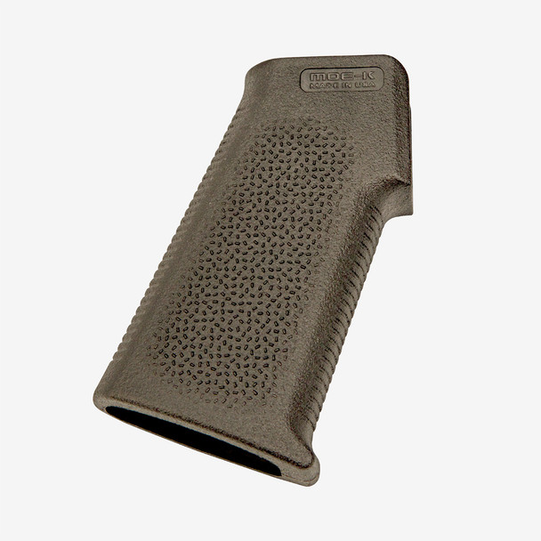MAGPUL MOE-K Olive Drab Green Gun Grip (MAG438-ODG)