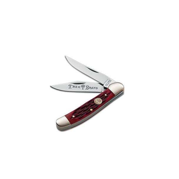 BOKER Traditional Series Copperhead Knife (110746)