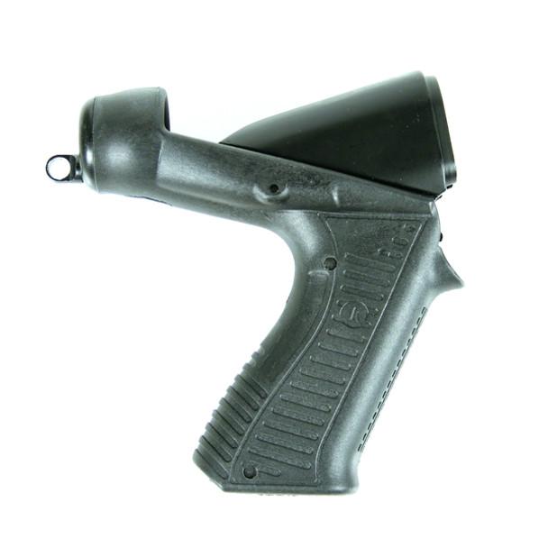 BLACKHAWK Knoxx Breacher Mossberg 88 Pistol Grip (K02200-C)
