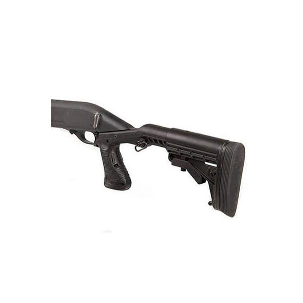 BLACKHAWK Knoxx Gen 2 Mossberg 500 Adjustable Buttstock (K07200-C)