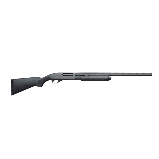 REMINGTON 870 Express Super Magnum 12 Gauge 26in 3rd 3.5in Pump-Action Shotgun (25102)