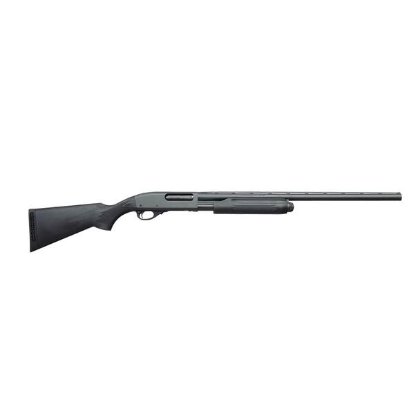 REMINGTON 870 Express Super Magnum 12 Gauge 28in 3rd 3.5in Pump-Action Shotgun (25103)