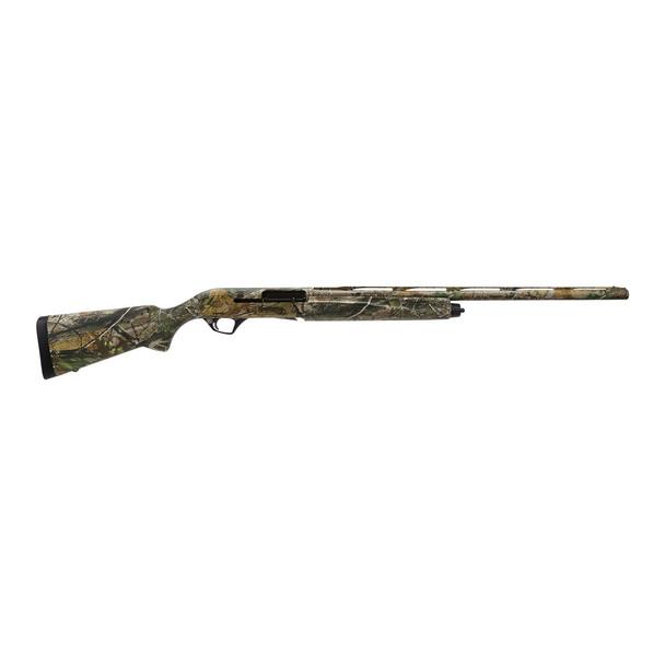 REMINGTON Sportsman Versa Max 12 Gauge 26in 3rd 3in Semi-Automatic Shotgun (81027)