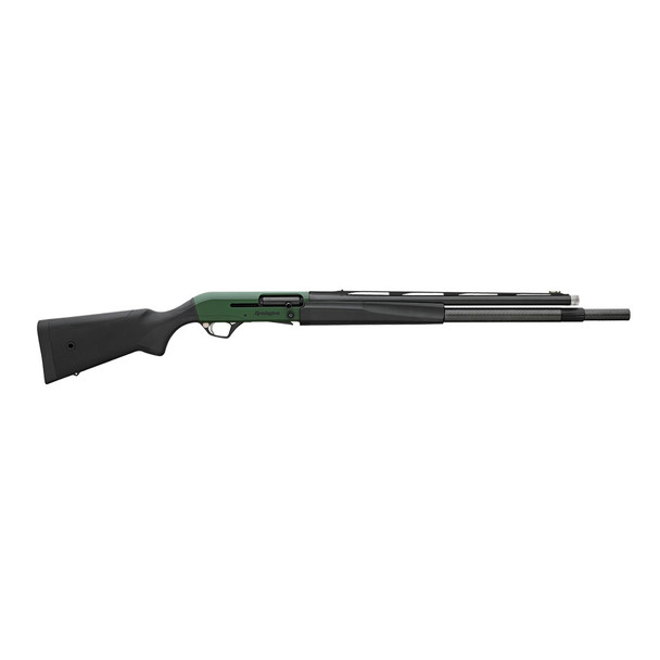 REMINGTON Versa Max Tactical 12 Gauge 22in 10rd 3in Semi-Automatic Shotgun (81029)