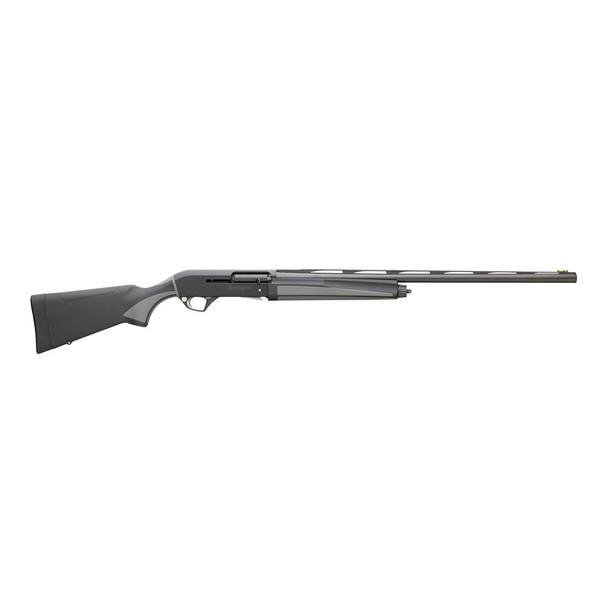 REMINGTON Versa Max Synthetic 12 Gauge 26in 3rd 3.5in Semi-Automatic Shotgun (81043)