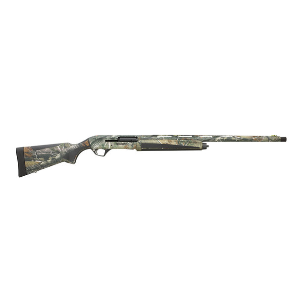 REMINGTON Versa Max 12 Gauge 26in 3rd 3.5in Semi-Automatic Shotgun (81054)
