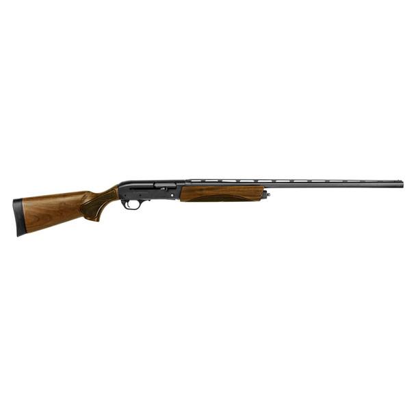 REMINGTON V3 Field Sport, Semi-automatic, 12Gauge,  Walnut Stock Shotgun (83420)