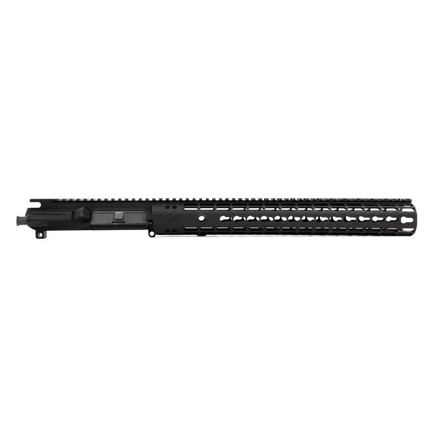 AERO PRECISION M4E1 Black Upper Receiver and 15in KeyMod Gen 2 Handguard Combo (APAR640251PS)