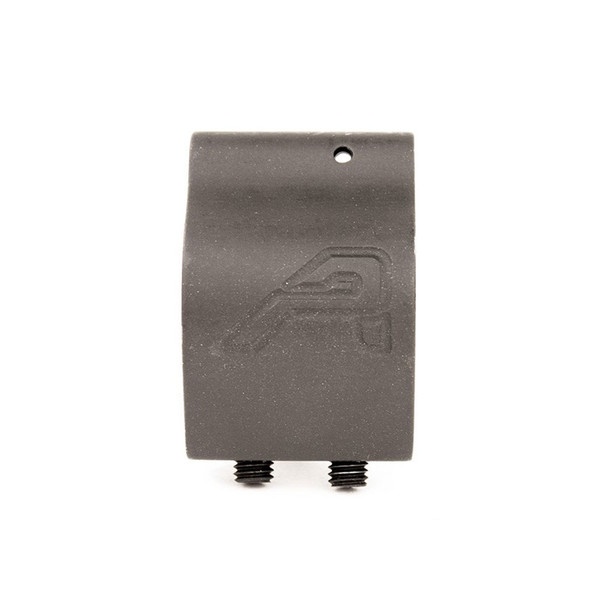 AERO PRECISION .936 Low Profile Phosphate Gas Block (APRH100367C)