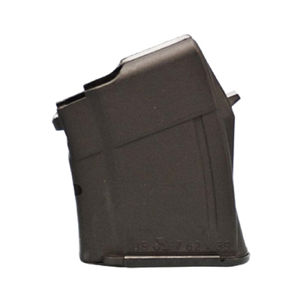 ARSENAL 7.62x39mm 10rd Black Magazine (M-47US10)