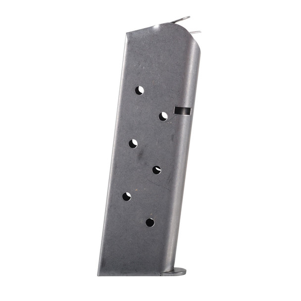 CHIP-MCCORMICK Classic 1911 45 ACP 8rd Stainless Magazine (14142)