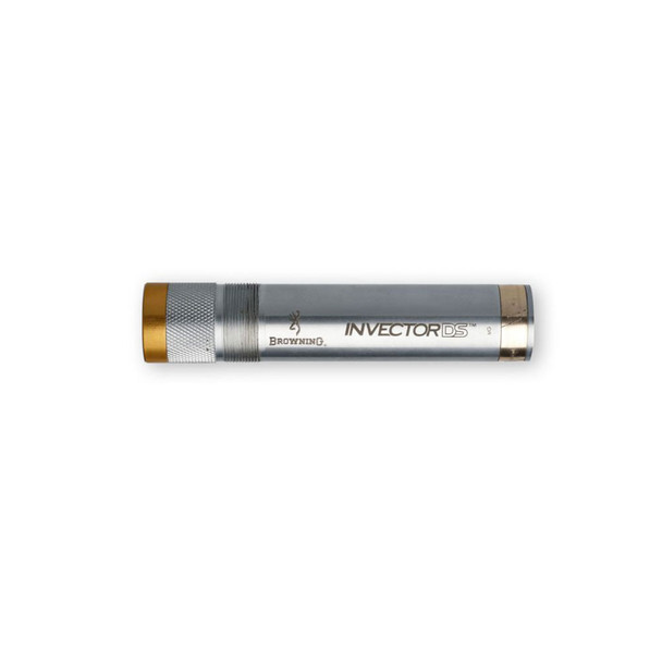 BROWNING 12 Gauge Invector-DS Extended Skeet Choke Tube (1134293)