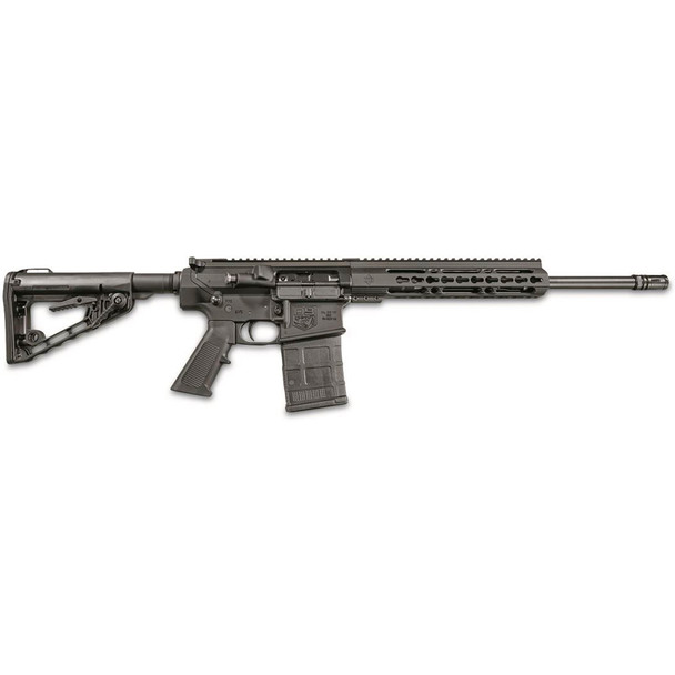 DIAMONDBACK DB10 308 Win 16in 20rd Semi-Automatic Rifle (DB10CKMB)