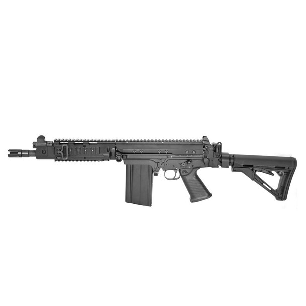 DS ARMS SA58 7.62x51mm 11in 20rd Semi-Automatic Rifle (SA5811OSW-A)