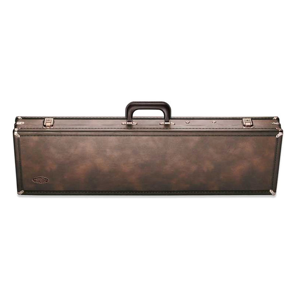 BROWNING Traditional Over/Under 32in Fitted Shotgun Case (142880)
