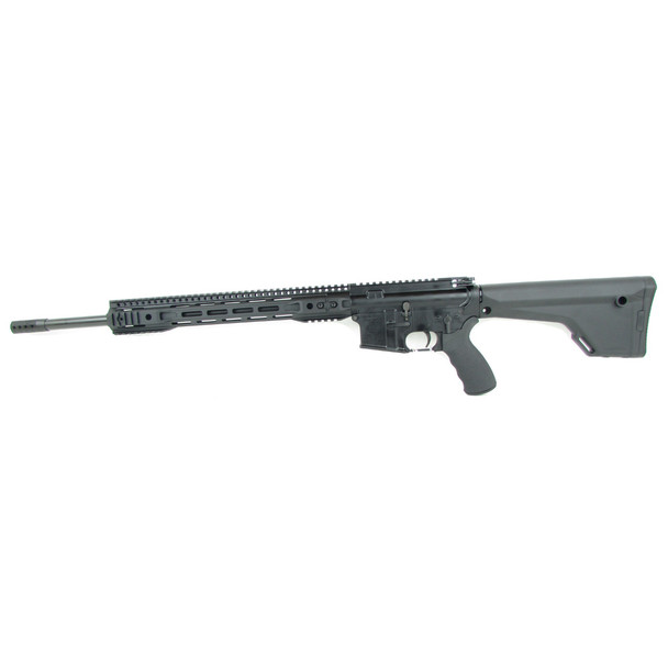 FRANKLIN ARMORY Praefector 450 BM 20in Black Rifle (1216-BLK)