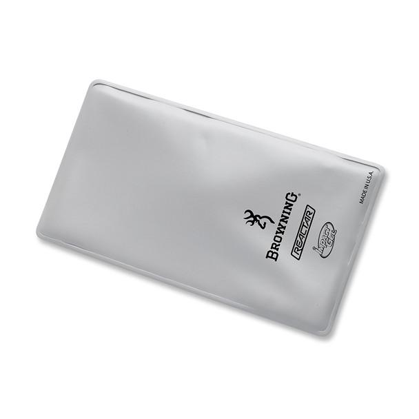 BROWNING Reactar G2 Pad (309013)
