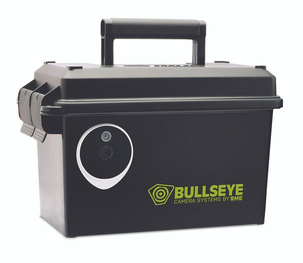 BULLSEYE AmmoCam Sight-In Edition System Target Camera (BCSSIE)