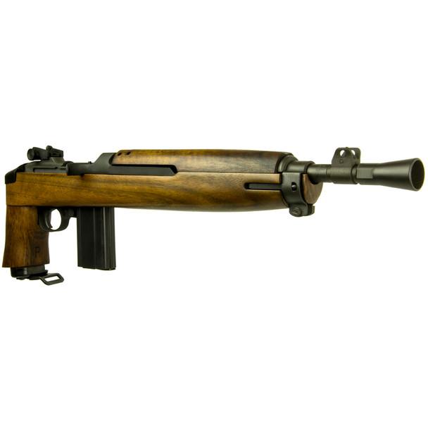INLAND MFG ILM200 Advisor M1 30 Carbine 12in 15rd Semi-automatic Pistol (ILM200)