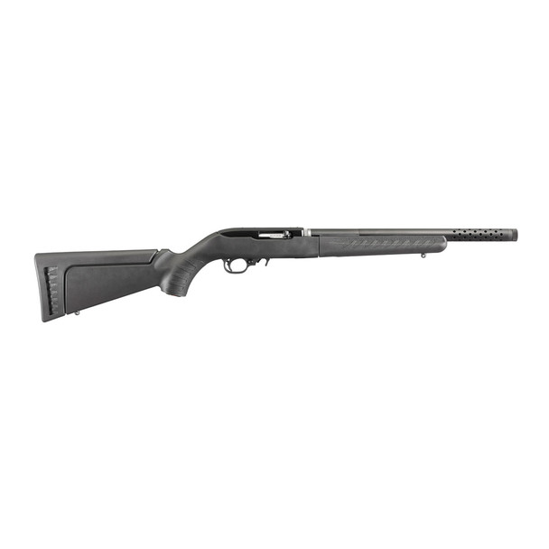 RUGER 10/22 Takedown Lite 22 LR 16in 10rd Semi-Automatic Rifle(21152)