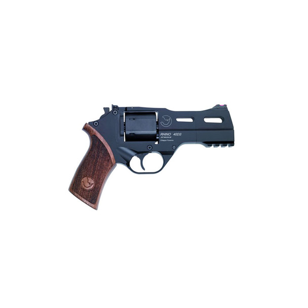 CHIAPPA FIREARMS Rhino 40SAR .357 Mag 4in 6rd Revolver (CF340-244)