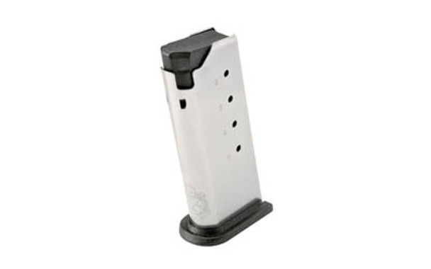 SPRINGFIELD ARMORY XDS 45 ACP 5rd Magazine (XDS5005)