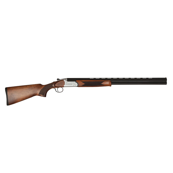 TR IMPORTS Silver Eagle 12Ga 28in 2rd 3in Over/Under Shotgun (C1051228LX)