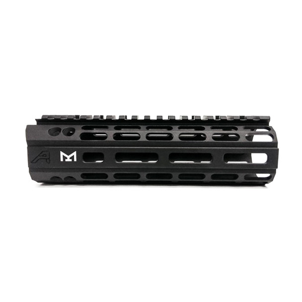 AERO PRECISION AR15 7in Enhanced M-LOK Handguard (APRA100069C)