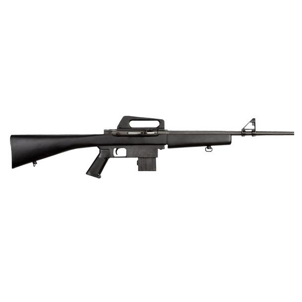 ROCK ISLAND ARMORY 22 LR M1600 SA AR Rifle (51111)