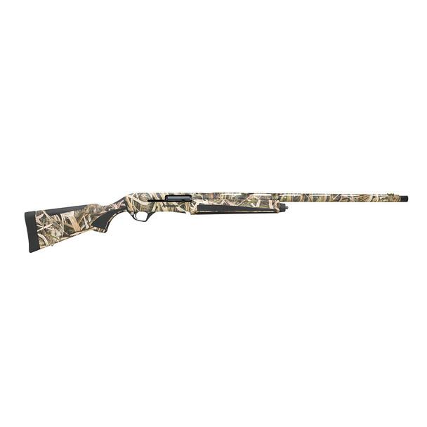 REMINGTON Versa Max 12 Gauge 28in 3rd 3.5in Semi-Automatic Shotgun (83205)