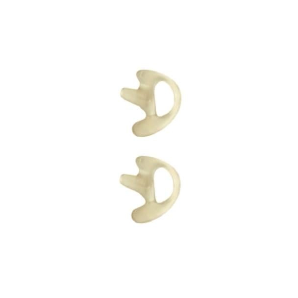 EAR HUGGER SAFETY Open 2-Pack Right Medium Ear Insert (EH-P-1020)