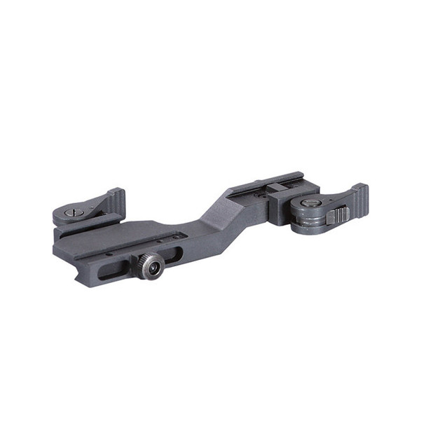 ARMASIGHT Quick Release Picatinny Mount Adapter #26 (ANAM000004)
