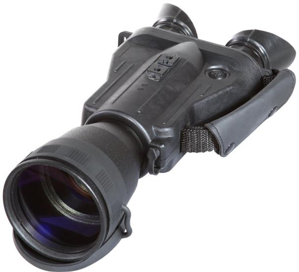 ARMASIGHT Discovery 5x-SD Gen 2+ Night Vision Binocular (NSBDISCOV52GDS1)