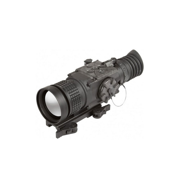 ARMASIGHT Zeus 640 2-16x42 (30 Hz) Thermal Imaging Riflescope (TAT163WN4ZEUS21)