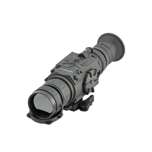 ARMASIGHT Zeus 336 3-12x42 (30 Hz) Thermal Imaging Riflescope (TAT173WN4ZEUS31)