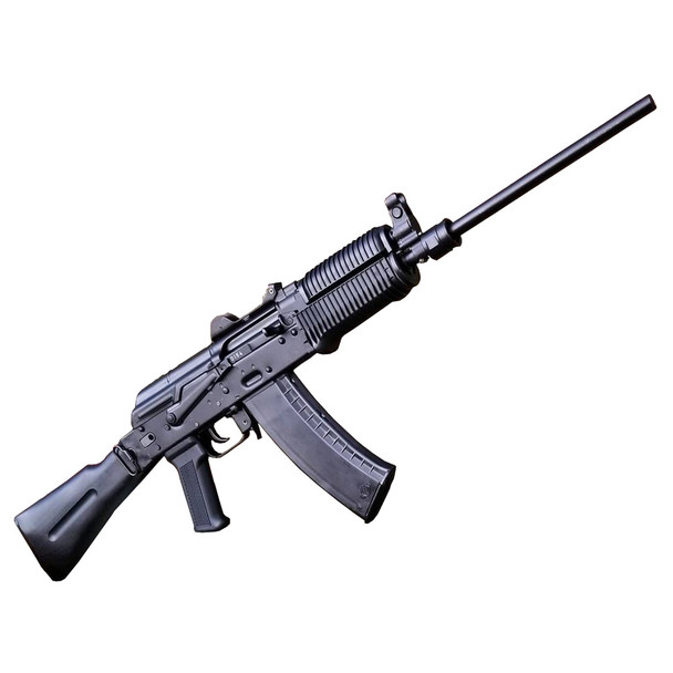 ARSENAL SLR-104UR 5.45x39.5mm 16in Barrel 30rd Black Rifle (SLR104-51)