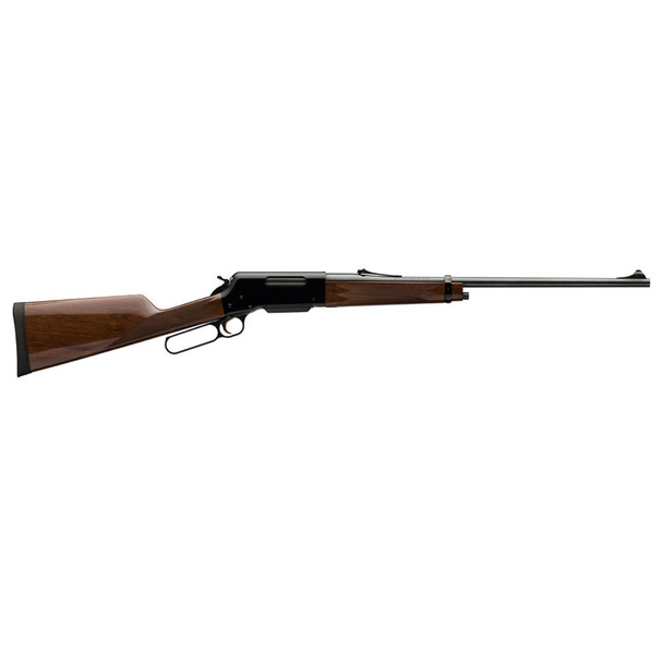 BROWNING BLR Lightweight 81 308 Win. 20in Right Hand Rifle (034006118)