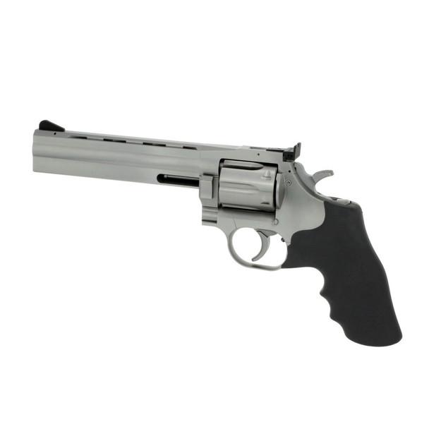 DAN WESSON 715 .357 Magnum 6in 6rd Revolver (01932)