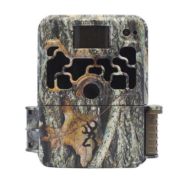 BROWNING Dark Ops 940 16MP Trail Camera (BTC-6HD-940)