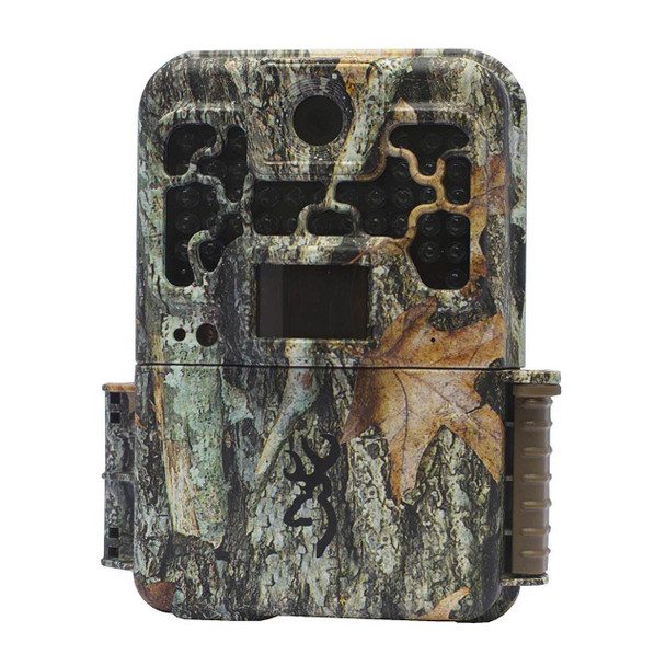 BROWNING Recon Force Full HD Extreme 20MP Trail Camera with Color Screen (BTC-7FHD-PX)