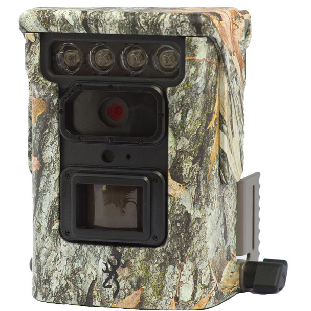 BROWNING Defender 850 20MP Trail Camera (BTC-9D)