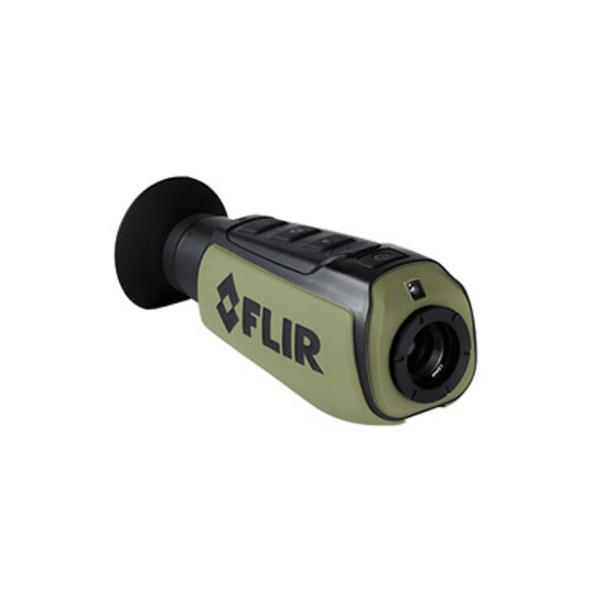 FLIR Scout II 320 9Hz Thermal Imager (431-0009-21-00S)