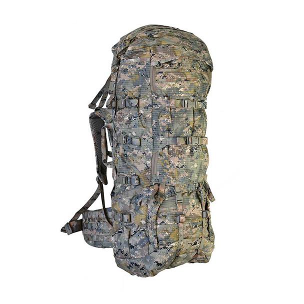 EBERLESTOCK Big Top UNICAM Dry Aramid Pack (F100UD)