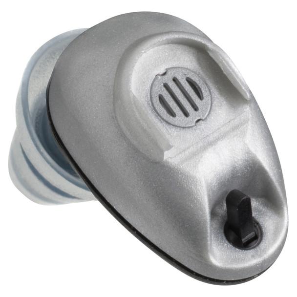 ETYMOTIC RESEARCH BEAN Platinum T-Coil Quiet Sound Amplifier (ER135-QSA-PT-T)